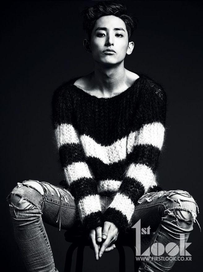 Lee Soo Hyuk2