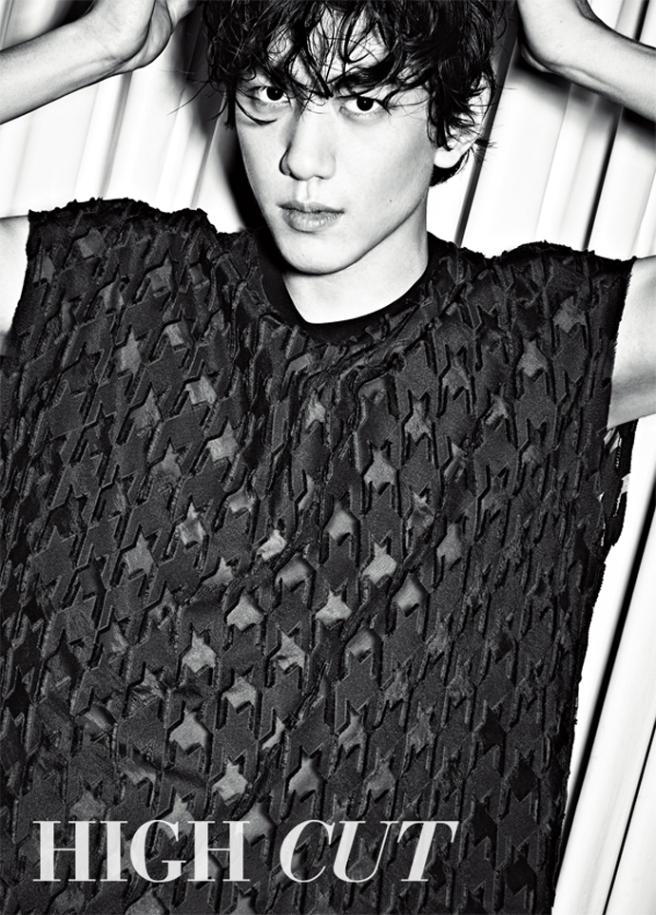 Sung Joon2