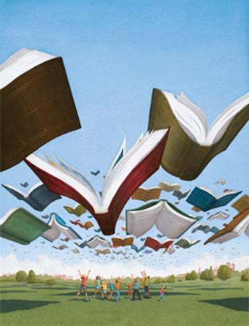 flying-books1