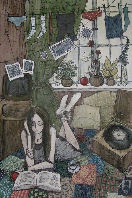 (ilustración de Anna Tkacheva)1
