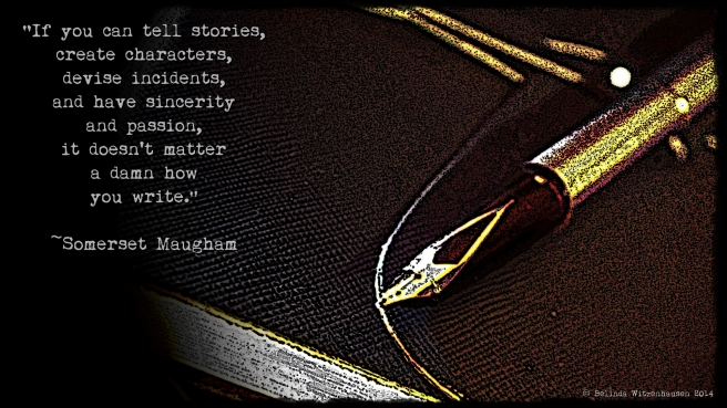 maugham-wallpaper