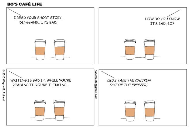 weekend-bad-writing1