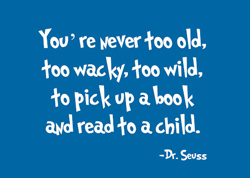 seuss-quote-blue