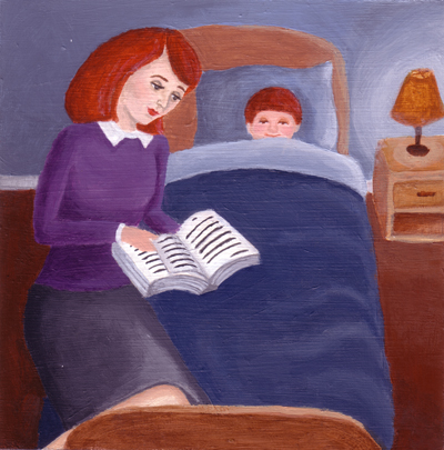 bedtime_story_sm
