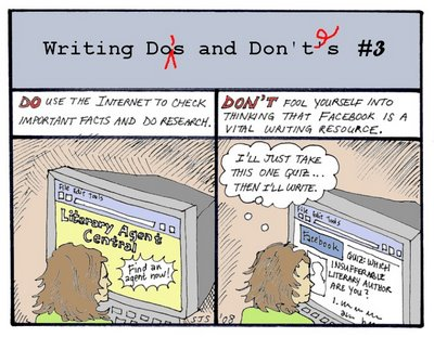 Cartoon-WritingTips3