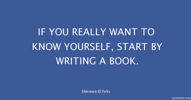 if-you-really-want-to-know-yourself-_shereen-el-feki-quote