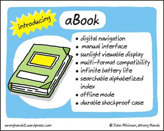 Introducing-a-book-cartoon-540x432