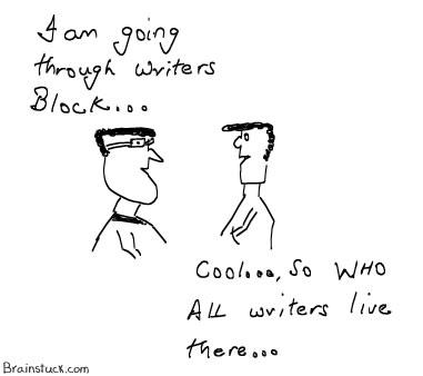 image-via-non-writer-luelessness-brainstuck.com_1