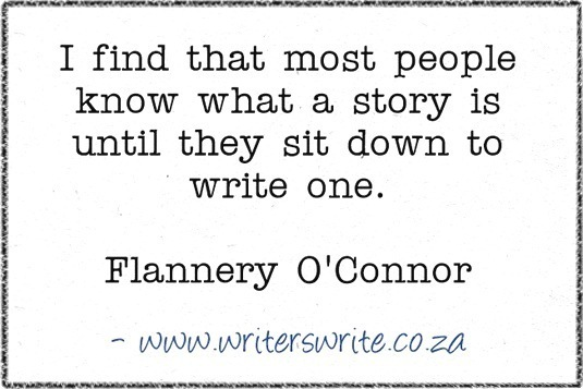 medium_Flannery_O_Connor_Quotation