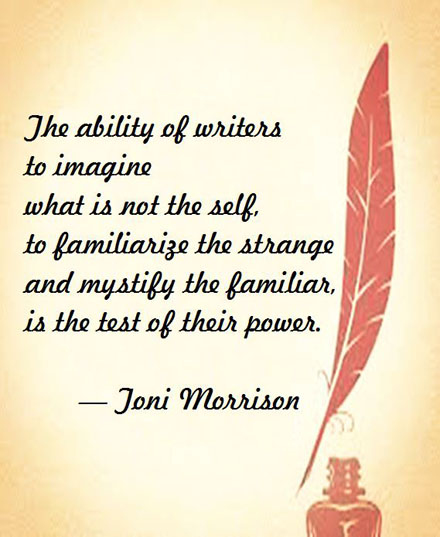 Toni-Morrison-on-Writers