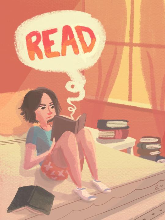 (ilustración de Louie Zong)
