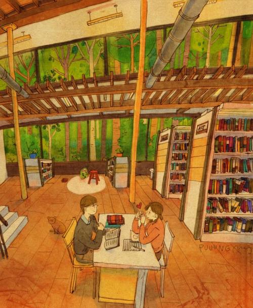 (ilustración de Puuung)2