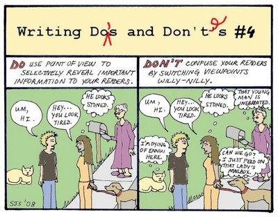 cartoon-writingtips4