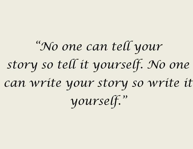 quote-about-writing3