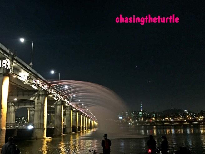 Rainbow Bridge2