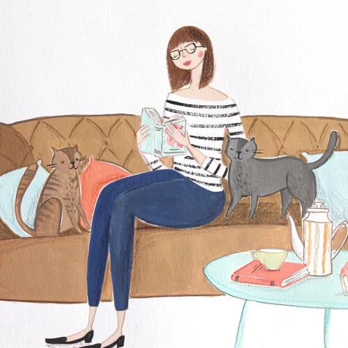 (ilustración de Emma Block)1