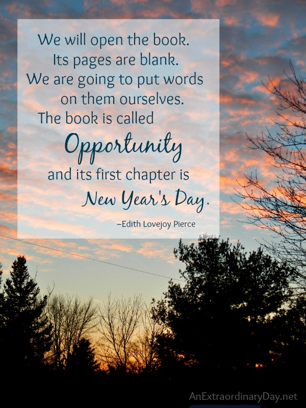 New-Years-Day-Quote-The-Week-at-a-Glance-12-28-AnExtraordinaryDay.net_